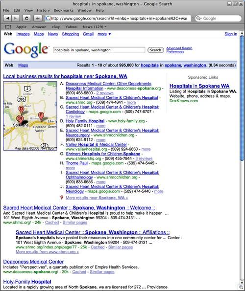 Googleearch123a