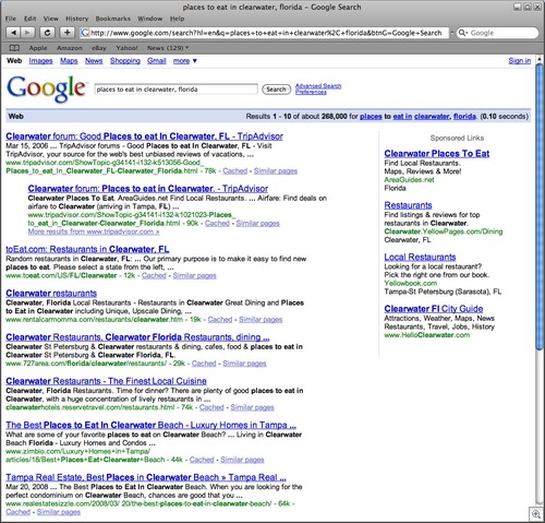 Googleearch223a