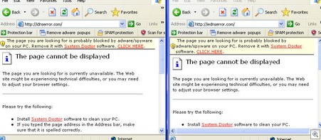 Idnserror.com_iednserror.com1182006