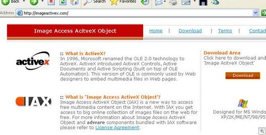 Imageactivex.com12182006