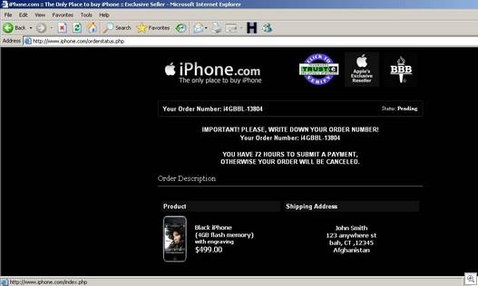 Iphone6398888812838182