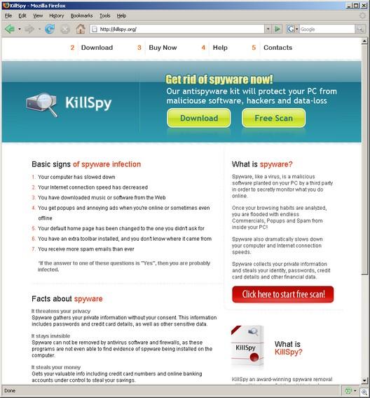 Kilspy12387