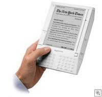 Kindle12388888
