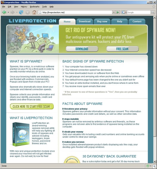 Liveprotect18238