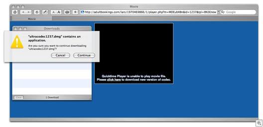 Macmalwaresunbeltsoftware