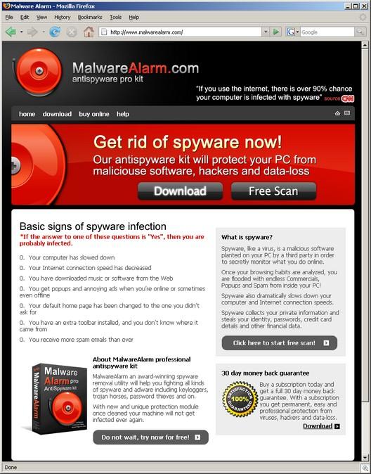 Malwarealarm1293888