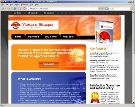 Malwarestop12312398888
