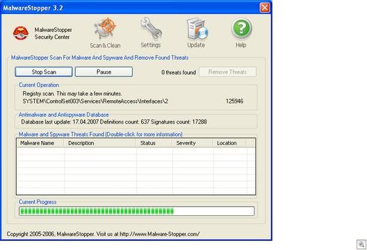 Malwarestopper12398912399