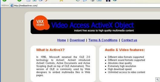 Mediaactivex.com1282006