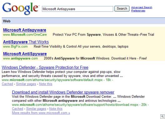 Microsoftantispyware12381283