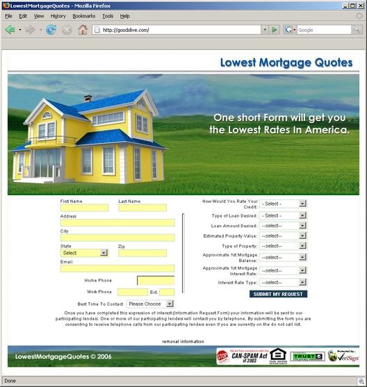 Mortgage01231231