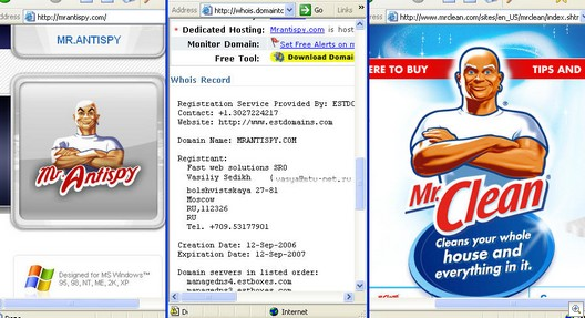 Mrantispy.com_mrclean.com12182006