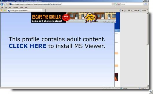 Myspace91991233