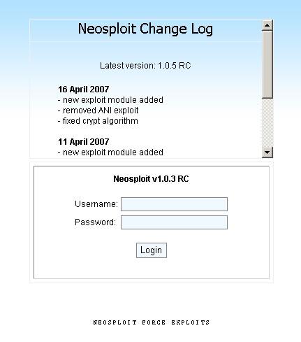 Neosploit21398888848