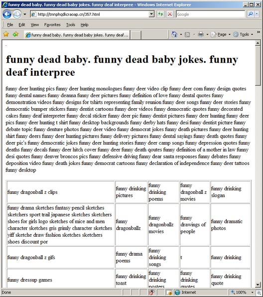 Page123jjdsfasdfpp