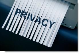 Privacy1238888888