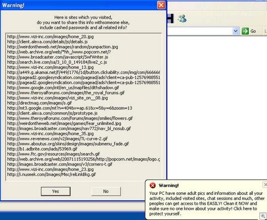 Privacytool.com_scare11182007
