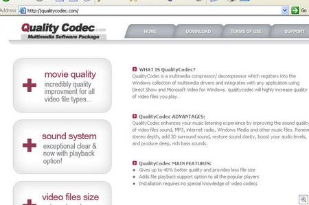 Qualitycodec.com1182006
