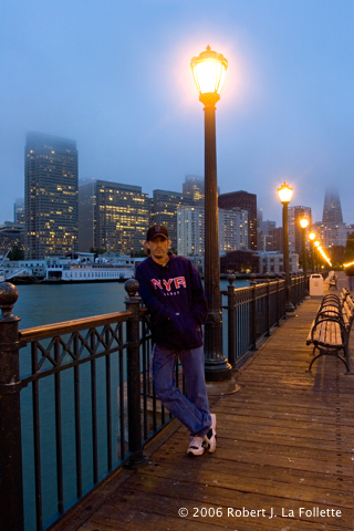 Rjla_sanfrancisco0031