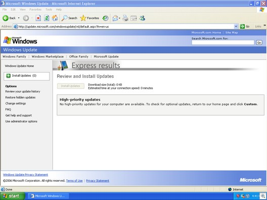Screen1vmlexploit