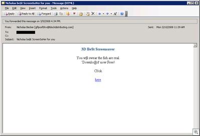 Screensaver123812388