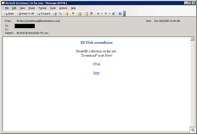 Screensaver123812388a