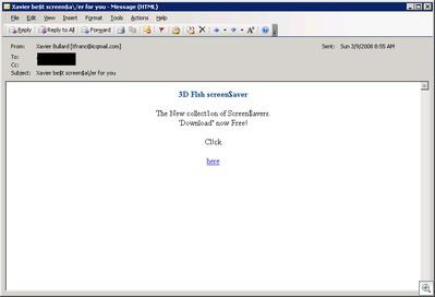 Screensaver123812388b
