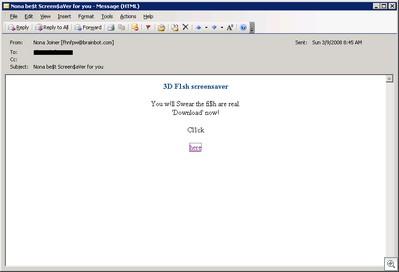 Screensaver123812388c
