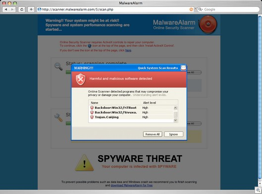 Securityawareness2_00099993