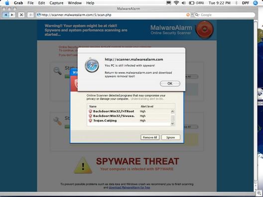 Securityawareness3_00007444