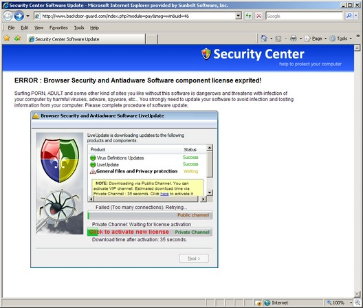 Securitycenter1324812388