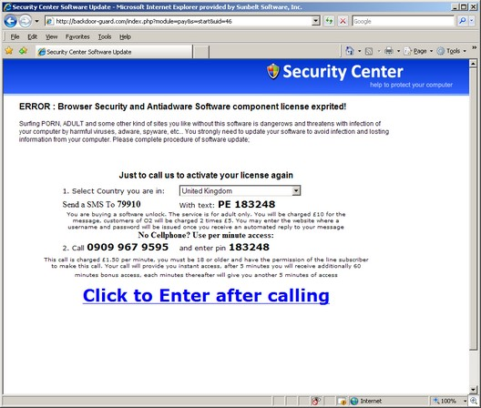 Securitycenter1324812388ab