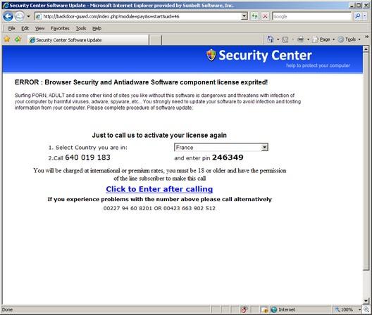 Securitycenter1324812388ac