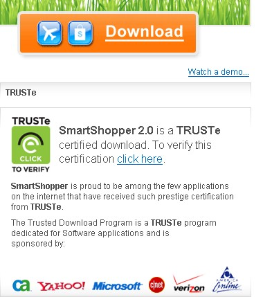 Smartshoper134998