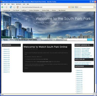 Southpark1238123888