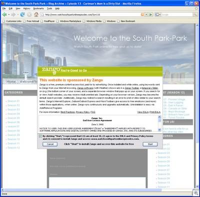Southpark1238123888a
