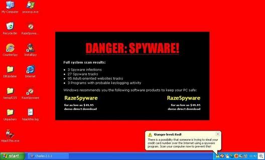 Spyware219808fsa