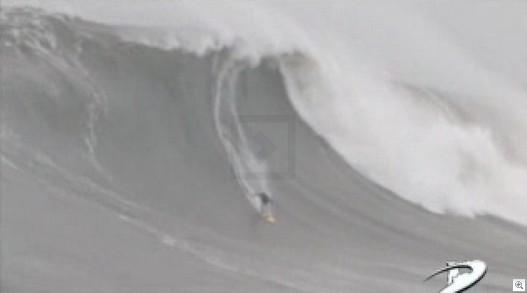 Surf234982342348