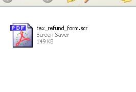 Taxrefundimage12388