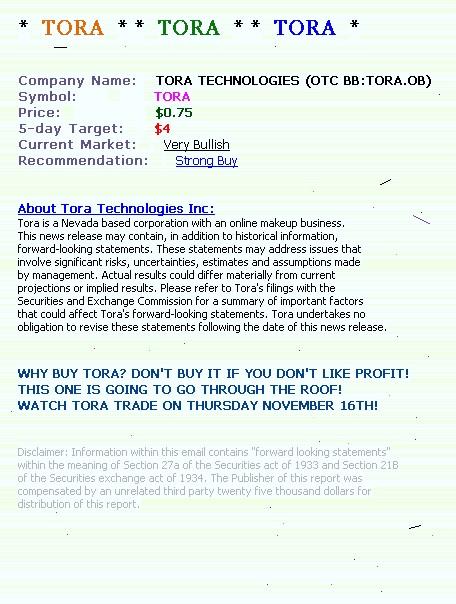 Toa123108