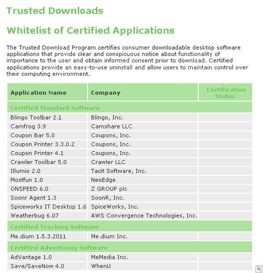 Trusteddownload213412348