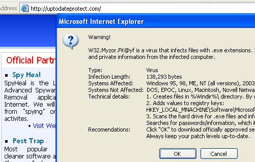 Uptodateprotect.com12122006
