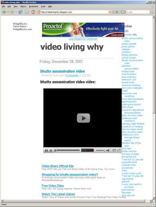 Videopage128388