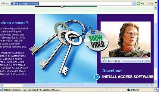 Videosaccess.net_dnschanger11272006