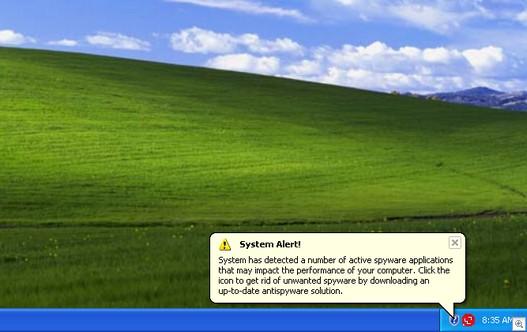 Virusprotect1238888a