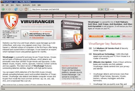 Virusranger1293812312