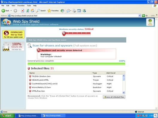 Webspyshield2384888