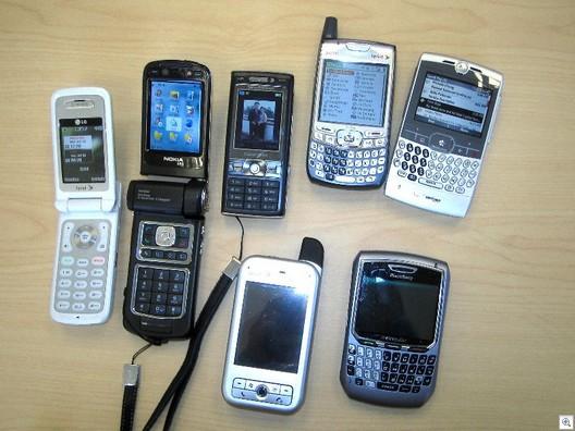 Whichphone123129