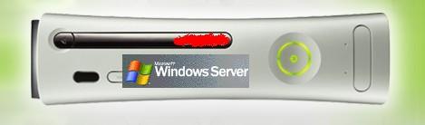 Xbox1231231008098