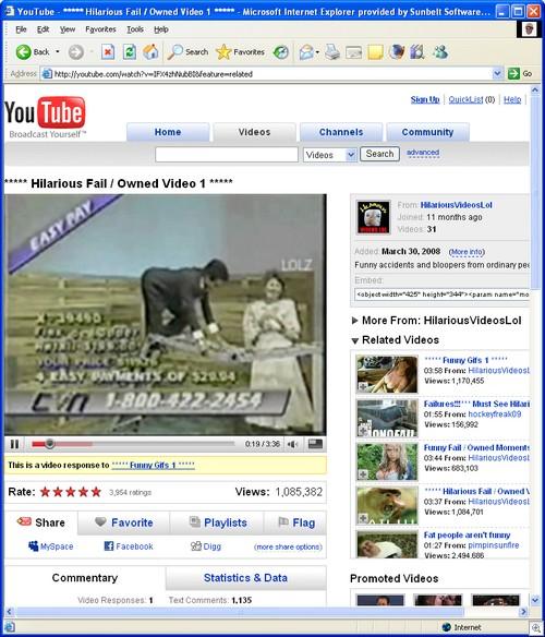 Youtube234881238ab